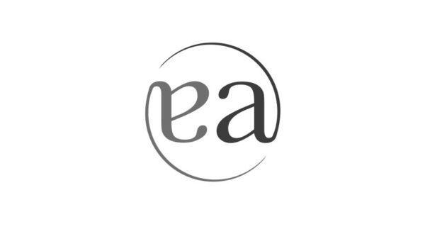 acasa-logodesign