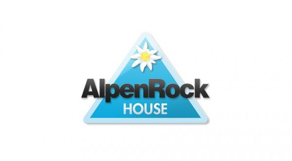 alpenrock_logodesign