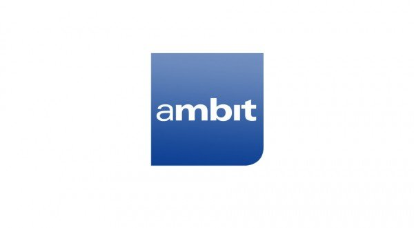 ambit_logodesign