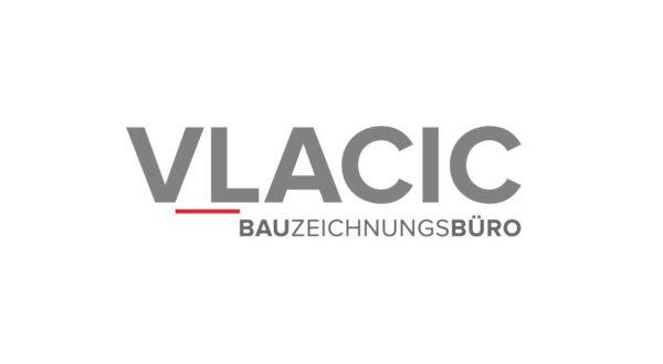 bauzeichner-logodesign