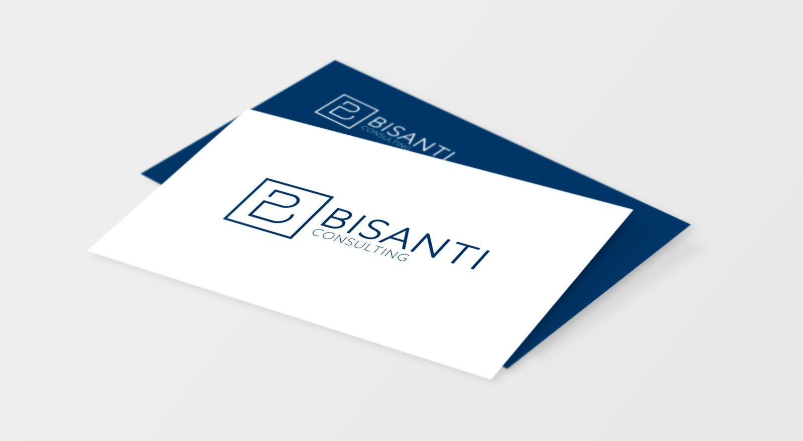 Visitenkarten Designen Lassen Warum Bei Einer Designagentur