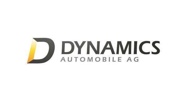 dynamic-automobile-logo-design