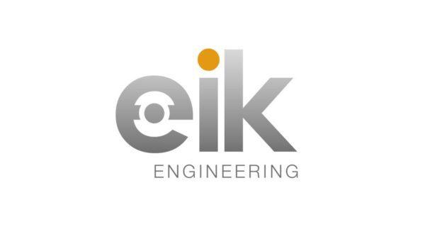 eik-ag-winterthur-logodesign