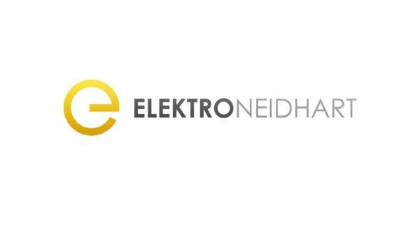 elektro-neidhardt