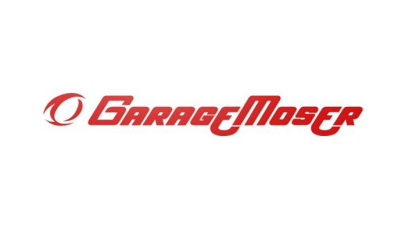 garage-moser-auto-logo