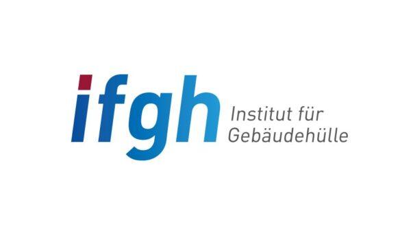 ifgh-logo-design
