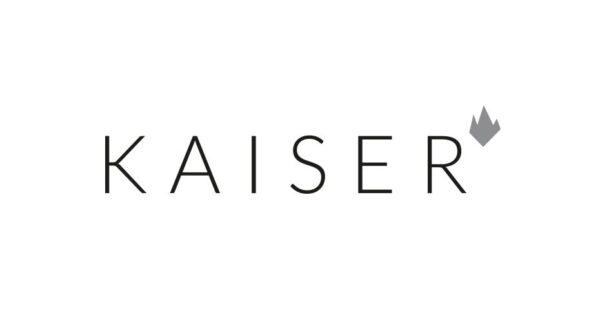 kaiser_logodesign