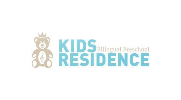 kids-residence-krippen-logo