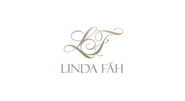 linda-faeh_logodesign