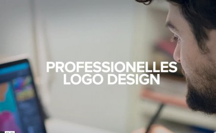 logo-erstellen-logo-design