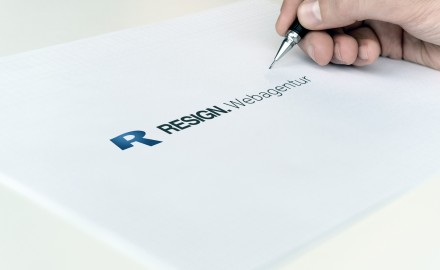 logo-hand01