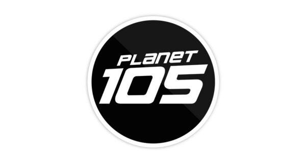 planet-105_logodesign