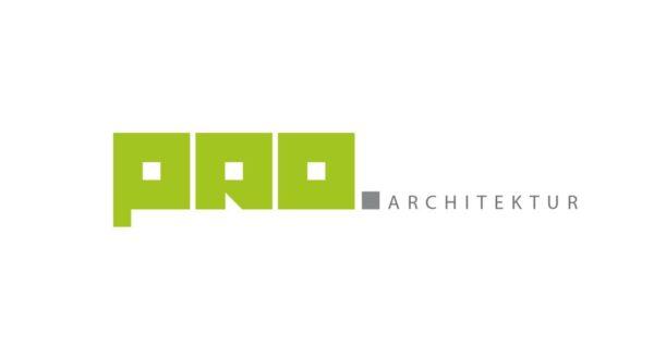 pro-architektur-logo-design