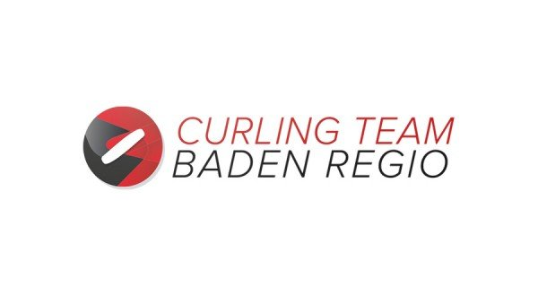 sport-logo-team-curling