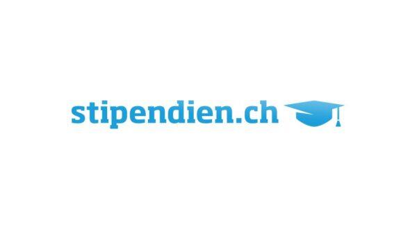 stipendien_logodesign
