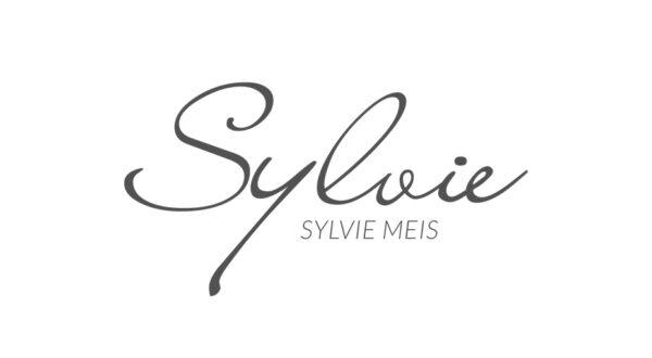 sylvie-meis-logo-design