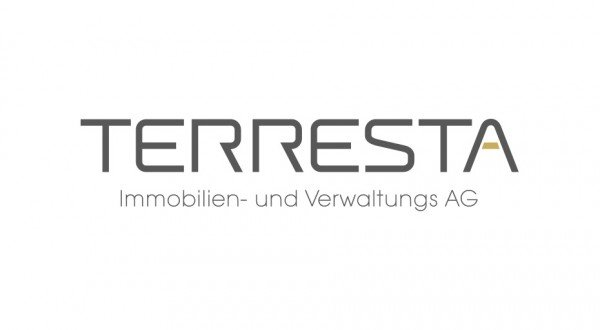 terresta-immobilien-logo-design