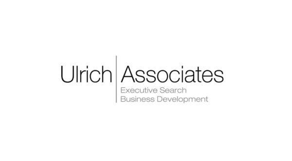 ulrich-logo-design